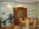Терміново! Продається двоповерховий будинок у місті Заліщики