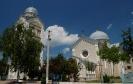 Церкви, каплички