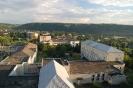 Вигляд на місто