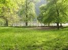 Нижній парк