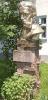 Пам'ятник Михайлу Гайворонському