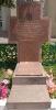 Пам'ятник О.Ольжичу