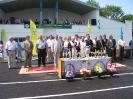 XVI сільські спортивні ігри Тернопільщини