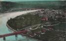 Панорама Заліщик